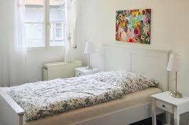 ferienwohnungen am untertor meersburg dbe02000