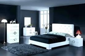 modele de chambre a coucher moderne modele de chambre a coucher moderne lit adulte design dans la
