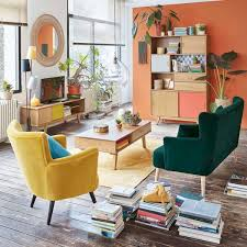 80 Excellent Vintage Living Room Decor Ideas And Remodel
