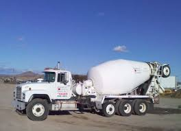 American Concrete Sales In Chino Valley, Prescott, Dewey, And ... Cement Trucks Inc Used Concrete Mixer For Sale Complete Small Mixers Supply 2000 Mack Dm690s Pump Truck For Sale Auction Or 2004 Mercedes 2631b Mixer Truck By Effretti Srl Mobile Dofeng Concrete Mixture Of Iveco Trakker Trucks Auction 2006 About Us Mercedesbenz Atego 1524 4x2 Euro4 Hymix Mike Peterbilt Ready Mix