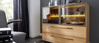 sideboard möbel gradinger
