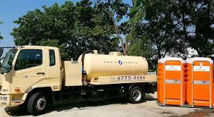 100 Truck Wash Near Me Porta Pumper