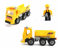 100pcs Push Pull Back Dump Truck Play Set Model DIY Block Deformed ... Tailgate Lifts Truck Bed Dump Kits Northern Tool Equipment Evolution Of Ming In The Oil Sands Magazine The New Cat Mt5300 Ming Truck Up At Kennocott It Is 28 Ft Tall Back It Like A Dump Ooouuu Youtube 20 Tons Stone Delivered By Stock Photos Images Alamy Superdump Back And Less Than Minute Strong Super Insurance Kansas City Team Stop Classic 1963 Reo M35 66 Civilian Job After 2017 Used Freightliner M2106 Tandem Valley Dump Truck Triaxles For Sale