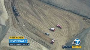 Man's Body Found At Irwindale Landfill; Accident Likely Cause | Abc7.com Abc Bodies Arbodiescom News Truck Stock Photos Images Alamy Technology Delhi Pictures Gallery Justdial Ford Lcf Wikipedia Gta Member Profile September 2011 About The Model Tt02ds With Ae86 Body Sa117 Tamiya Tt02d Mopar A B C Body Van 6184 Vent Window Frame Glass Setting Race Car Alphabets Alphabet Song Youtube Police Of Child Swept Away In Obx Surf Found 66042 Nissan Sunny 110 Mini Set Rckleinkram Abc Gurgaon