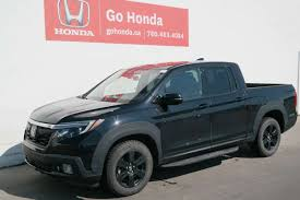 2017 Honda Ridgeline For Sale In Edmonton 2014 Honda Ridgeline For Sale In Hamilton New 2019 For Sale Orlando Fl 418056 Near Detroit Mi Toledo Oh 2011 Vp Auto House Used Car Inc Toronto Red Deer Moose Jaw Rtle Awd Truck At Capitol 102556 Named 2018 Best Pickup To Buy The Drive 2009 Review Ratings Specs Prices And Photos Price Mpg Rtl Nh731pcrystal Bl Miami Coeur Dalene Vehicles