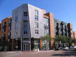 Daily Business Report — Feb. 10, 2011, San Diego Metro Magazine Avino Apartments In San Diego Ca Regency Centre 1 Bedroom Condo For Rent Caapartments In Excellent Vantage Point 80 With Additional Apartment Rental Llxtbcom Weminster Manor Mariners Cove Rentals Trulia Ridgewood Village Sabre Springs 12435 Heatherton Westbrook At 7194 Schilling Avenue 92126 Montierra Rancho Penasquitos 9904 Kika Court Building Cstruction Level 3 Inc Pointe Dtown 1281 9th