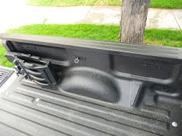 Adding A Tie Down Point To The Bed - Ford F150 Forum - Community Of ... Steelcraft Bed Rails Truck Adding A Tie Down Point To The Ford F150 Forum Community Of 2 Pk Anchor Points Loops Cargo Hooks Chrome Shockstrap Ratcheting Atv Tiedown Kit W Builtin Shock Absorbers Diy Anchors Or Downs Youtube 2004 F250 Toyloader Install Solo Mission Quickties With Quicknuts And Forged Steel Eye Loop Rvnet Open Roads Campers Dumb Question About Truck How Ltrack In Pickup Trailer Rope Rings Northern Tool Equipment Amazoncom Extang 1932 Cleats Automotive