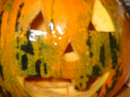 Can Guinea Pigs Eat Pumpkin Seeds by Fitzgerald U0027s Family Farm Happy Halloween And Delicious Pumpkin Seeds
