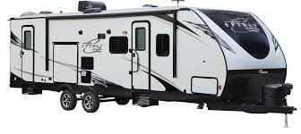 Camp-Out RV | New & Used RV Dealership | Stratford List Of Creational Vehicles Wikipedia Arctic Fox 990 Truck Camper Super Store Access Rv Home Four Wheel Campers Low Profile Light Weight Popup Cirrus Are Different Nucamp Eagle Cap Bed Review The 2012 Wolf Creek 850 Adventure Campervan Sales Slide On Lance Alaskan Main Line Overland Auto 4x4 Specialist For Cars Jeeps Trucks Suvs Palomino Manufacturer Quality Rvs Since 1968
