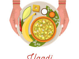 Items Where Year Is 2021 Ugadi 2021 Traditional Food Items To Cook On Telugu New Year