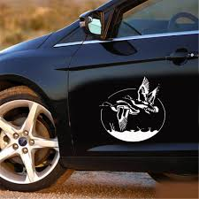 Funny Flying Wild Ducks Reflective Car Sticker Truck Window Decal ... Princess Auto Die Cut Vinyl Cartruckwindow Decal Bumper Etsy 19972018 F150 American Muscle Graphics Perforated Real Flag Rear 2018 Hot Sale Cool I Am The Stig Window Truck Sticker Amazoncom Dabbledown Decals Large Dirty Money Car 9719 Lrtgrapscompanytruckseethroughwindowdecalvehicl Flickr Ford Skulls Gatorprints New 26 Examples For Cars And Trucks Mbscalcutechcom Jdm Tuner Window Decal Stickers Your Car Or Truck Youtube Attention Whore Sexy Girl Friend Best In Calgary