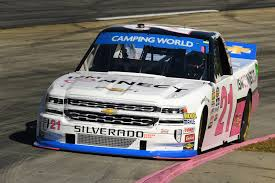 NASCAR Camping World Truck Series Texas Roadhouse 200 Presented By ... Iracing Nascar Trucks Iowa Camping World Truck Series 2015 Kroger 250 At Martinsville Speedway Tyler Reddick Gets First Career Victory Daytona Race Results February 16 2018 Ncwts Racing News Primer Intertional Pocono July 29 2017 Recap Bodine Wins The Final Lap All Out Motsports And Korbin Forrister Team Up For Partial Opinion Eldora Success Should Encourage Another Nascar Mock Season Xfinity Phoenix Starting Lineup Christopher Bell Goes First Win