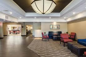 comfort inn randolph boston ma booking