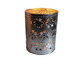 Mexican Punched Tin Lamp Shades by The 29 Best Images About La Cocina Gala On Pinterest