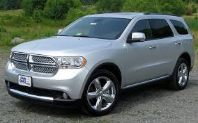 Some Jeep Grand Cherokees And Dodge Durangos Recalled | Michigan Radio Ram Is Recalling Some 2018 Trucks Because Of Rear View Mirror Recalls Archives Brigvin Truck Recall Fiat Chrysler Almost 18 Million Recalls 2000 Trucks For Slipping Out Park Roadshow Dodge 1500 Exploded Rear Diffmp4 Youtube 181000 For Overheating Brake Transmission Shift 2009 And 2010 2m Over Unexpected Airbag Deployment Autoguide Gulfgate Jeep Dealership Houston Tx Dodge Ram Pickup 685px Image 1 Fca Us 11 Pickup Tailgate Locking