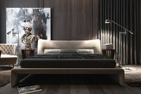 100 Modern Interiors Magazine Three Luxurious Apartments With Dark Image
