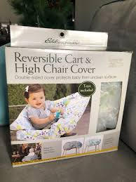 Cart & High Chair Cover, Babies & Kids, Strollers, Bags ... Mustard Shopping Cart Cover Teal Watercolor Floral Protect Your Baby From Germs With Infantinos Cloud Willcome Restaurant And Home Feeding Saucer High Chair Children Folding Anti Dirty Grey Velvet Jf Covers Amazoncom Protective Highchair For Babies Smitten Shop It Eat It Boppy Pferred Cnsskj 2in1 Seat Disney Homemade Quality Apleated Skirt Stretch Coverings Hotels