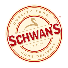 Family Meals Made Easy With Schwan's (review And Giveaway!) **CLOSED** Irvin Simon Coupon Code Schwan Delivery 5 Percent Cash Back Credit Card Swann Discount Idlewild Park Pa Fourcheese Penne With Prosciutto Dm Bullard Leather Hertz Upgrade 2018 Colourpop Youtube Free Delivery Boozer App Coupons Promo Codes Top 10 Punto Medio Noticias Driftworks Discount Code 2019 Schwans App Stores Shoes 50 Off Syntorial Coupon Codes Coupons For August Hotdeals 15 Off Minibar