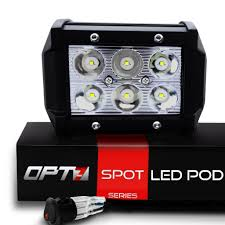 LED Light Pods Buying Guide Amazoncom Mictuning 2pcs 60 White Led Cargo Truck Bed Light Strip 12013 Chevrolet 23500 Rigid Industries Fog Mounting Led Lights For Trucks Exterior R22 In Creative Interior And Ijdmtoy 5pcs Smoked Lens Cab Roof W Amber 8pc Bar Supply 12 Volt Decor Safego 12inch 72w Combo Beam Car Truck Led Offroad Ledglow Tailgate With Reverse For Kit 4 To 6 Boogey Images Of Spacehero Mini 6inch 18w Light Bar 6pcs3w Atv 4x4