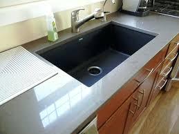Bathroom Drain Stopper Broken by Bathroom Sink Bathroom Sink Stopper Replacement Kitchen Design