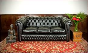 canape chesterfield cuir occasion canapé chesterfield occasion 387885 canapé chesterfield cuir