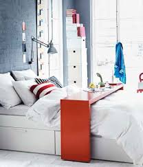 Ikea Living Room Ideas 2012 by Ikea Bedroom Design Ideas And Trends For 2012 Contemporary