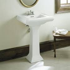 Williamsburg Pedestal Sink Home Depot by 10 Best Wainscoting Images On Pinterest Dining Rooms Picture