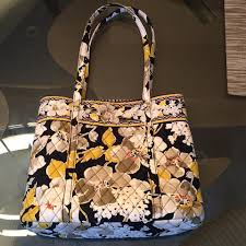 Vera Bradley Totes On Sale / Sunoco Card 65 Off Vera Bradley Promo Code Coupon Codes Jun 2019 Bradley Sale Coupons Shutterfly Coupon Code January 2018 Ebay Voucher Codes October Zenni Shares Drop As Company Slashes Outlook Wsj I Love My Purse Clothing Purses Details About Lighten Up Zip Id Case Polyester Cut Vines Vera Promotion Free Shipping Crocs Discount Newpromocodes Page 4 Ohmyvera A Blog All Things 10 On Kasa Smart By Tplink Dimmer Wifi Light T Bags Ua Bookstores Presents Festivus