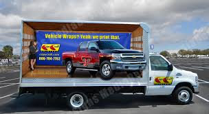 3D Wrap Design For A Ford E 350 Box Truck | Vehicle Wraps ... Midway Ford Truck Center New Dealership In Kansas City Mo 64161 Box Wraps Decals Saifee Signs Houston Tx 2013 Ford E350 Cutaway Box Truck Cooley Auto F550 4x4 Custom Solid Base For Expedition Build Updated Van Trucks In Washington For Sale Used 2018 F150 Xlt 4wd Reg Cab 65 At Landers Serving Intertional N Trailer Magazine 2016 F650 And F750 8lug Work Review Refrigerated Vans Models Transit Bush Enterprise Smyrna Ga Straight Las Vegas Beautiful 2000 Non Cdl Cassone Equipment Sales