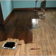 Restaining Wood Floors Without Sanding by Refinishing Hardwood Floors Without Sanding Laminate Flooring