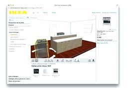 conception de cuisine en ligne conception de cuisine en ligne configurateur de cuisine rotation