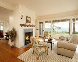 74 best Cape Cod Inspired Interior images on Pinterest