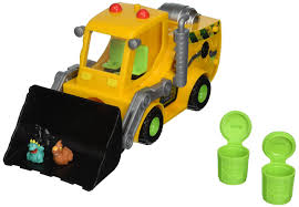 Cheap The Trash Pack Toy, Find The Trash Pack Toy Deals On Line At ... Green Kids Garbage Waste Rubbish Truck Toy Recycle Vehicle Trash Can Light Sound Friction Young Minds Toys The Top 15 Coolest For Sale In 2017 And Which Is Amazoncom Wvol Powered With Lights Cheap Pack Find Deals On Line At Kawo Original Children Sanitation Trucks Car Model Other Radio Control Bruder Scania Rseries Orange Garbage Truck Toy 143 Scale Metal Diecast Recycling Clean 11 Cool For Colored Bins And Stock Photo Image Of Pump Action Air Series Brands Products