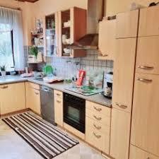 küche martha weißlack l form 2300x1700 in 60329 frankfurt