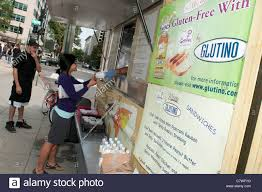 Sauca Food Truck Subway Food Truck Experience Disruptiveretail Foodtruck Subway Dc Food Truck Blogger Dc Stock Photos Images Alamy All About Trucks Genius By Glutino Helped Local Sauca Go Glutenfree Today In Some Operators Begin To Move Into Restaurants Good Eatin Wheaton Foodtruckfiestadcs Most Teresting Flickr Photos Picssr Not Returning From Their Summer Break Eater