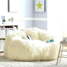 Bedroom Bean Bags Remarkable For Bedrooms Beanbag Chair