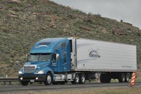 I-15, Nevada And Southern Utah - Part 8 Nolansjpg Wabash Duraplate Dryvan 121x Trailer Euro Truck Simulator 2 Mods Mvt Newsletter Marchapril 2015 By Services Issuu Wabash Duraplate Dryvan 121x Modhubus May 25 Battle Mountain Nv To Vernal Ut Just A Car Guy 1930 Intertional Harvester Model Sa Cab Truck Swift Transportation Corinne Home Facebook Kalarijpg Equipment Guide August 2017 Issue Nz Driver Kelles Transport Service Flickr Mod For European I15 Nevada And Southern Utah Part 8
