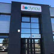 atelier de cuisine montpellier bodynov ateliers de cuisine dietitians 530 rue raymond