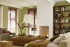 7 essraum ideen möbel kolonialstil wohnzimmer braun
