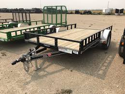 PJ Trailers Canada, Inc. Trailer Sales, Parts, Repair And Service. Cm Truck Bed Ford Gateway Trailers Of Walla Flat Bed Trailers 2 Axle Flatbed 20ft 40ft Container Semi Cucv M1008 Cversion Archive Steel Soldiersmilitary For Rent In Odessa Nationwide Houston Texas Toyota Fj Cruiser Forum View Single Post Pj Canada Inc Trailer Sales Parts Repair And Service Off Road Build 1 Youtube Amazoncom Breyer Stablemates Horse Crazy Vehicle Beds Newport Fab Machine One The Best If Not Overlanding Trailer I Have Ever Home Stock Truck Beds For Sale In Ar At Mc Mahan Alinum 24 Custom