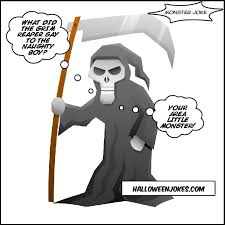 Short Halloween Riddles And Answers by Halloween Jokes Funny Halloween Jokes Riddles And Humor