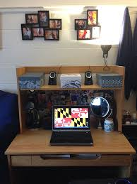 Umd Help Desk by Typical Room Layouts At The Of Maryland
