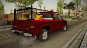 Chevrolet Silverado Work Truck 2001 For GTA San Andreas Isuzu Truck Sa Isuzutrucksa Twitter 2012 Western Star 4900 Tpi Hino At The Johannesburg Motor And Bus Show San Antonio Auto 2017 Ute Max Trucksa Home Facebook Truck Market Looking Up Infrastructure News In Mannum Ryan Smith Flickr Babcock Boosts Young Freight Business With 10truck Deal Transport Alaide Jackie Colemans Art Chosen For Dc Recycling Enables
