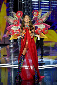Meet The 2017 Victoria's Secret Fashion Show Models « CBS Los Angeles Randy Barnes Randybarnes1 Twitter 10 Sung Heroes Working To Improve The Helena Area Local Fileus Navy 061116n8148a136 Gunners Mate Seaman Board Of Directors Weminster Area Lacrosse Marion Subaru New Dealership In Mooresville Nc 28117 Modelers Miniatures Magic 120 Best K Y L I E J N R Images On Pinterest Juliette Love Like Mine Youtube White American Football Wikipedia 45 Acp P Compact 160 Gr Tacxp 1050 Fpshttp S Profile Twicopy