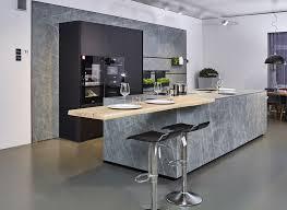 next125 küche mit keramikfronten küchendesign modern
