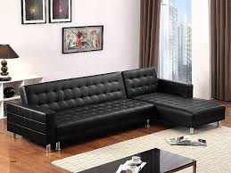 jet de canap pas cher canape awesome jeté de canapé gris perle high resolution wallpaper