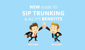 IntrotelYour Guide To SIP Trunking & All It's Benefits Sip Trunking Explained Broadconnect Usa Session Border Controllers Sbcs And Media Gateways For Microsoft 365 Service Provider Presentation Ppt Video Online Download How To Setup A Voip Sver With Asterisk Voipeador Trunk Trunk Security Genband Hosted Pbx Cloud Systems Iniation Protocol Click Enlarge Voip V1 Voip Freepbx Add Chan Adding Asterisk 2017 7 Jul Recall Grabador De Trunk Y Telfonos Broadsoft Centurylink Sbc Controller Use Case Sangoma