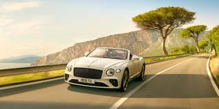 Bentley Auckland - Bentley Dealership - Auckland Howard Bentley Buick Gmc In Albertville Serving Huntsville Oliver Car Truck Sales New Dealership Bc Preowned Cars Rancho Mirage Ca Dealers Used Dealer York Jersey Edison 2018 Bentayga Black Edition Stock 8n021086 For Sale Near Chevrolet Fayetteville North And South Carolina High Point Quick Facts To Know 2019 Truckscom 2017 Coinental Gt W12 Coupe For Sale Special Pricing Cgrulations Isuzu Break Record