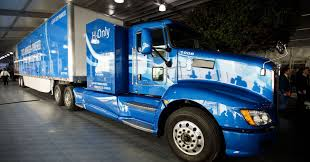 Toyota, Paccar Team Up On Clean Hydrogen Trucks For Polluted LA Ports Peterbilt Offers Paccar Mx Engine With Model 389 Paccar Mx13 Financial_slc_ribbon Cutting Jason Skoog Left And Flickr About Used 2014 Peterbilt 384 Tandem Axle Sleeper For Sale In Al 3350 This T680 Is Designed To Save Fuel Money Financial Used Products Services 2016 Engine Assembly 521942 Achieves Excellent Quarterly Revenues Earnings Daf Record Annual Strong Profits Business 2013 Kenworth T270 Single Axle Cab Chassis Truck Px8 Maker Of The Line Other Large Trucks Based