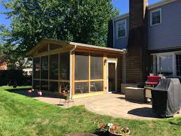 Blog | Archadeck Outdoor Living Open Covered Porches Dayton Ccinnati Deck Porch And Southeastern Michigan Screened Enclosures Sheds Photo 38 Amazingly Cozy Relaxing Screened Porch Design Ideas Ideas Best Patio Screen Pictures Home Archadeck Of Kansas City Decked Out Builders Overland Park Ks St Louis Your Backyard Is A Blank Canvas Outdoor The Glass Windows For Karenefoley Addition Solid Cstruction
